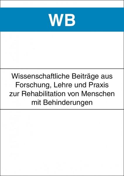 zu WB XIII: Heidelberger Hörprüf-Bild-Test - Testmaterial