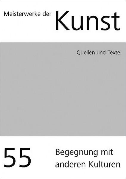 Quellen und Texte 55