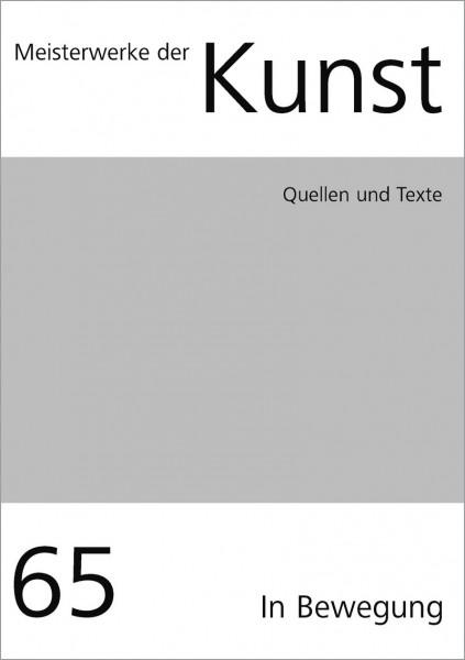 Quellen und Texte 65
