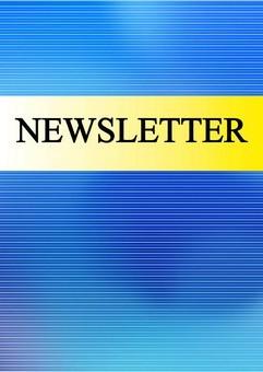 Kultus und Unterricht Newsletter über Stellenausschreibungen