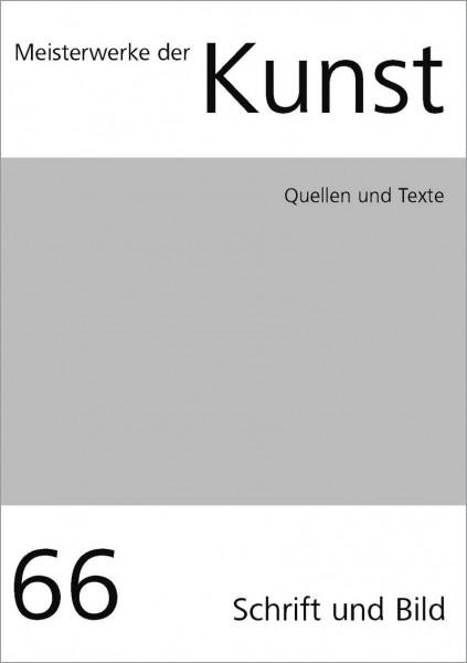 Quellen und Texte 66