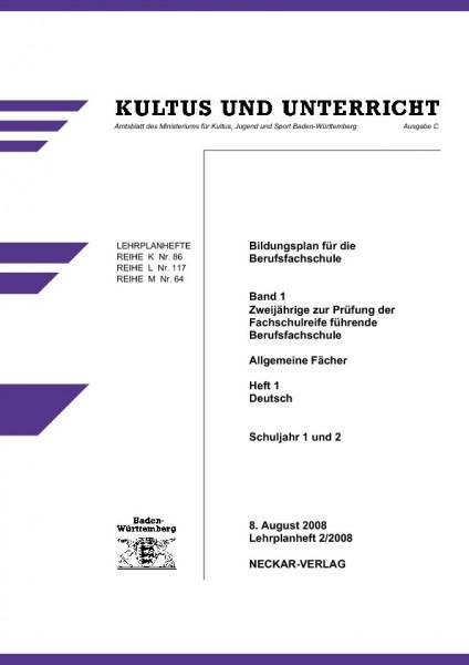 LPH 2/2008 - Deutsch