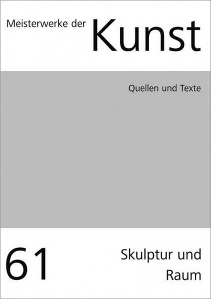 Quellen und Texte 61