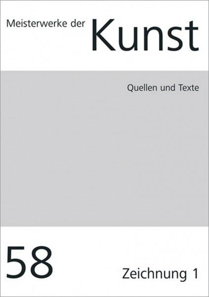 Quellen und Texte 58