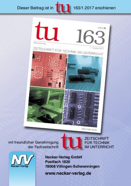 """Planung und Herstellung des Multi-Interfaces """"MI"""""""