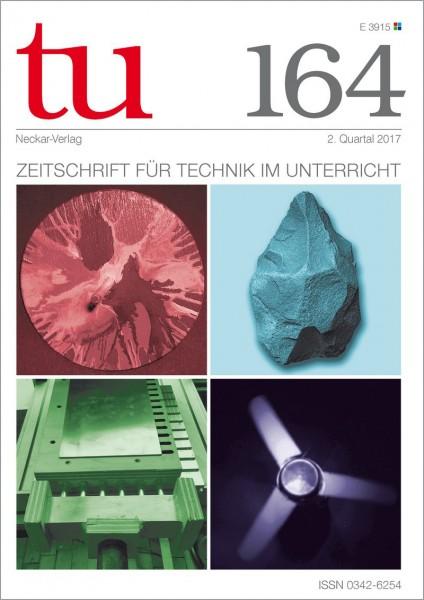 TU 164 2/2017