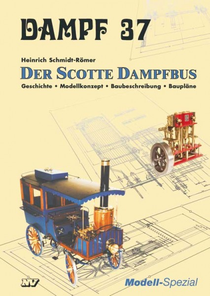 Dampf 37