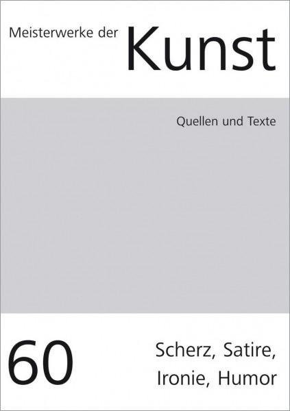Quellen und Texte 60