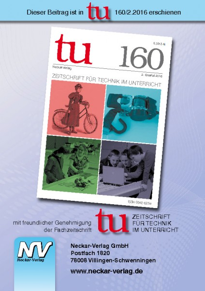 Download aus tu 160