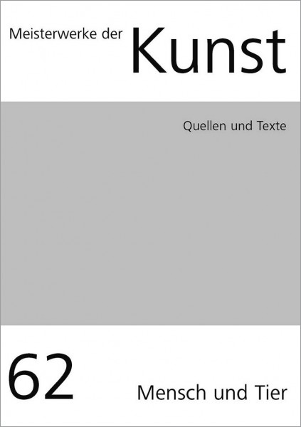 Quellen und Texte 62