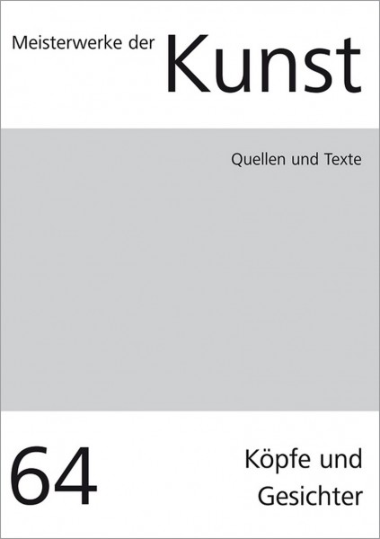 Quellen und Texte 64