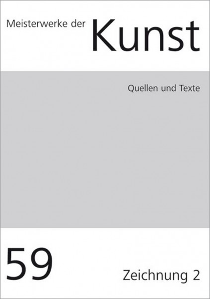 Quellen und Texte 59