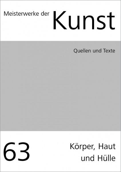 Quellen und Texte 63
